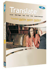 Translate Turkish Personal Gives You Quick Easy Translation Of